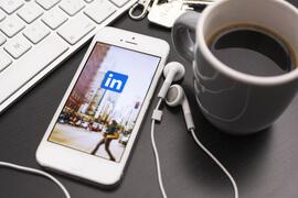 Trouver mes futurs clients sur LinkedIn